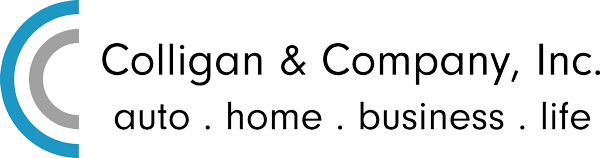 Colligan & Company, Inc.