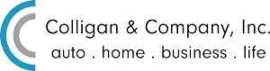 Colligan & Company, Inc. Logo