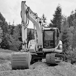 Construction | Contractors