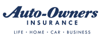 AutoOwners Insurance