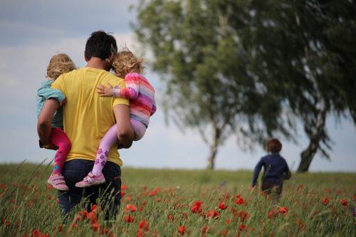 Family | Term Life Insurance