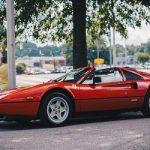 Ferrari Classic Collector