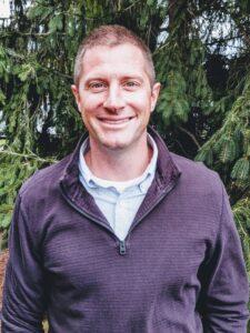 Jeremy Hyde