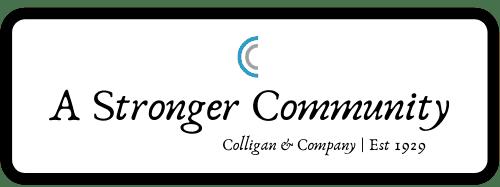 stronger insurance agency