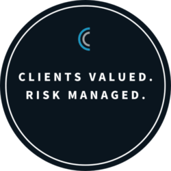 clients valued